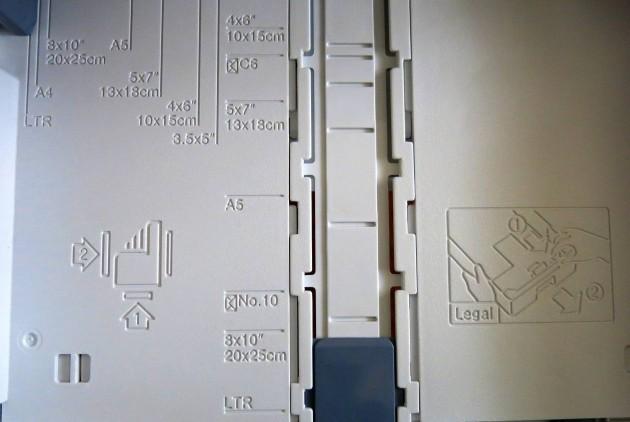 EPSON WF-3530 (66)