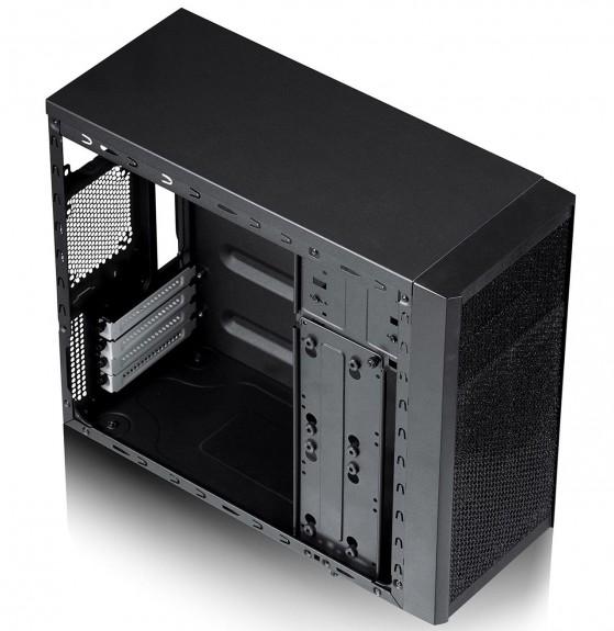 Fractal Design -CORE-1000-USB3-BL_6