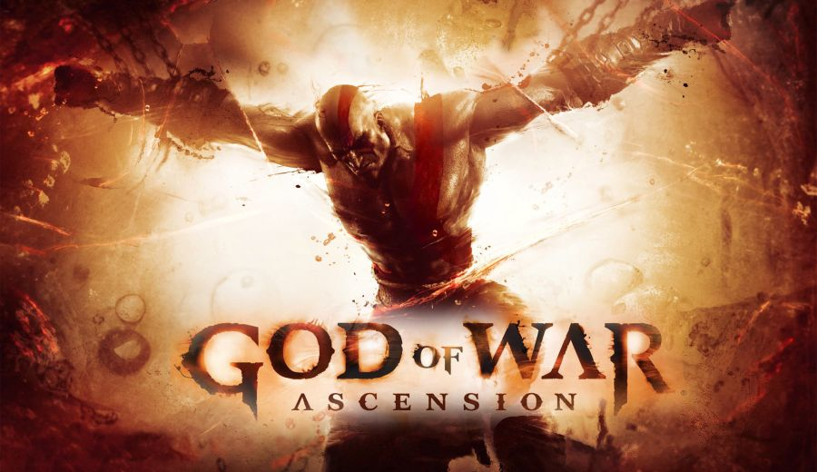 God of War: Ascension – Kratos la origini [REVIEW]