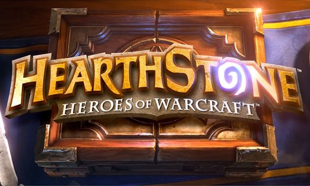 Hearthstone: Heroes of WarCraft anuntat la PAX East