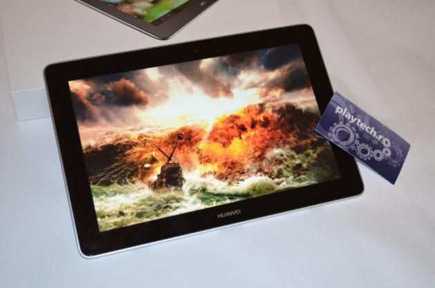 Huawei MediaPad 10 FHD Culori