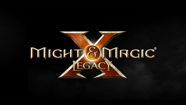 Might & Magic X: Legacy anuntat oficial