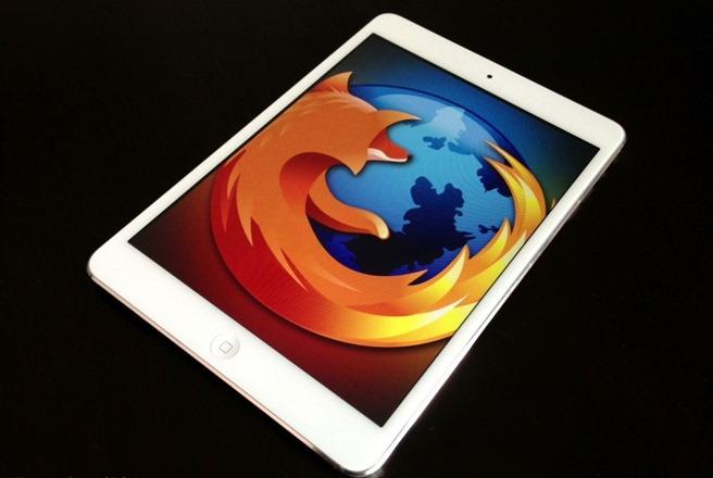 Firefox ne schimbă căutarea online: renunță la Google pentru următorii cinci ani