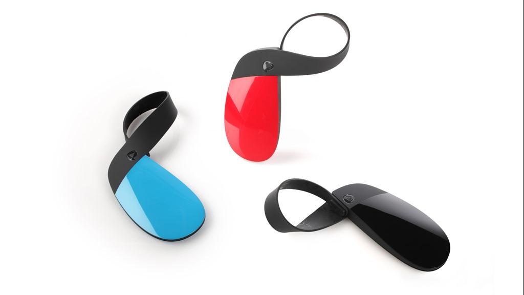 Plair este un dispozitiv perfect pentru streaming HD fara fir