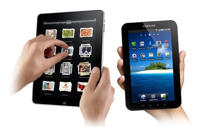 IDC: Samsung si Apple sunt pe aceeasi linie la capitolul vanzari globale