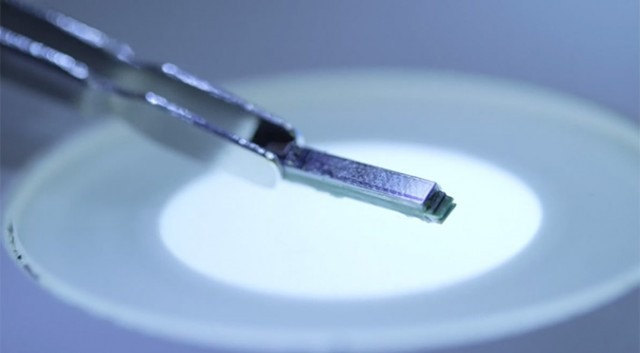 Smartphone-urile moderne ti-ar putea monitoriza sangele