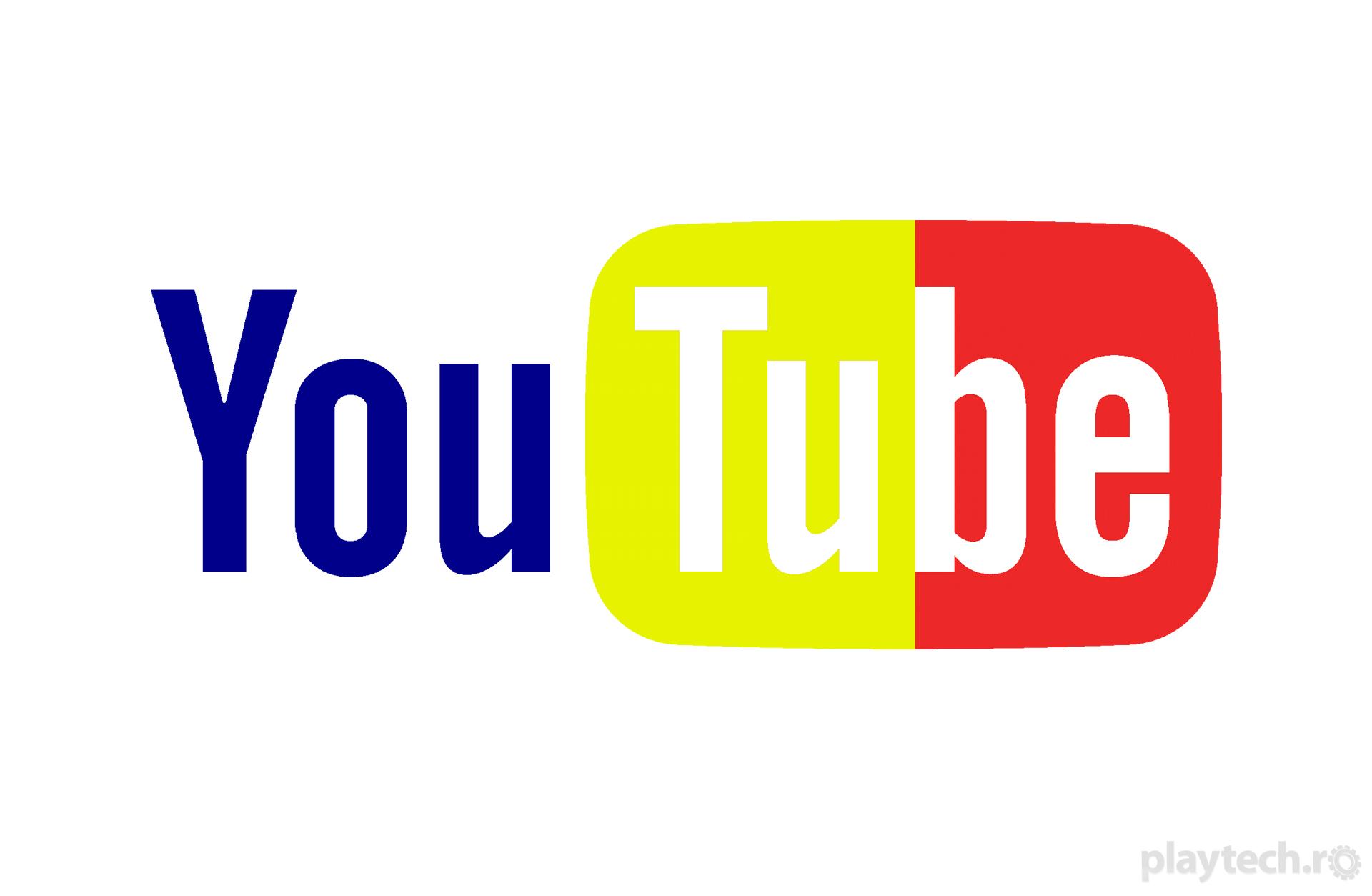 YouTube in Romania – De ce, cand si cum?