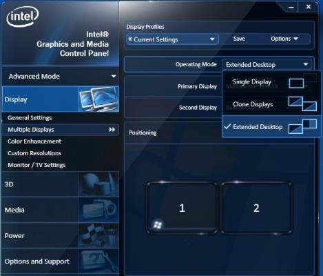 Intel HD 4000 devine subit mai performanta