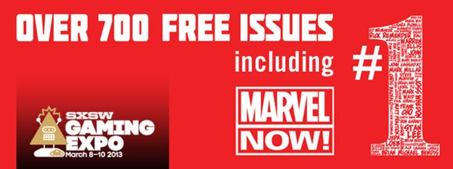 marvelfreeissues