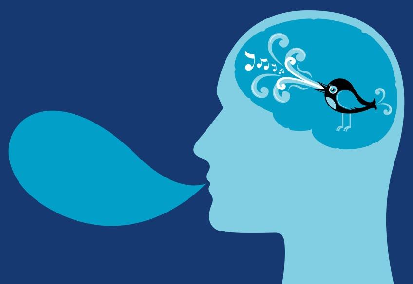 Twitter implineste sapte ani… in curand merge la scoala