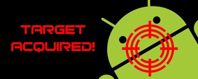 Cum sa eviti majoritatea problemelor de securitate Android?