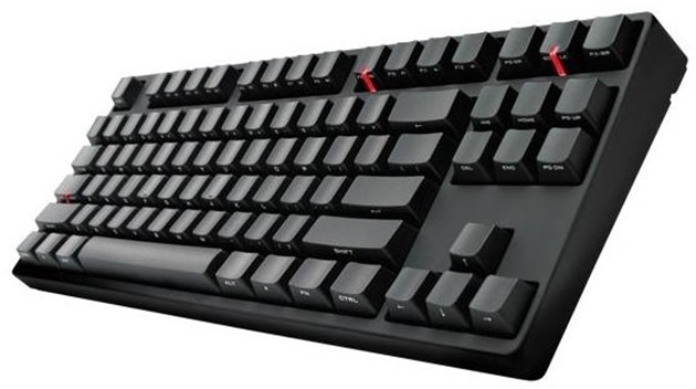 Cooler Master Cherry MX tastatura mecanica
