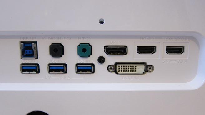 Conectori si cabluri LG 29EA93