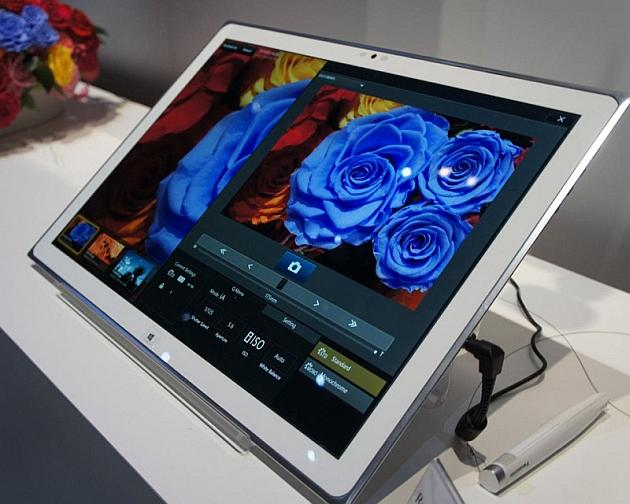 Panasonic-4K-Windows-8-tablet_edit