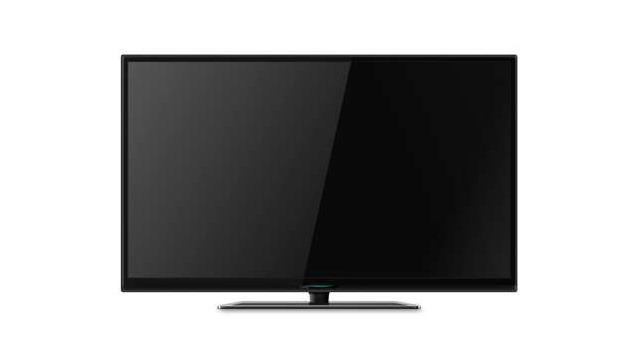 Seiki a creat un TV 4K mult prea accesibil ca sa fie real