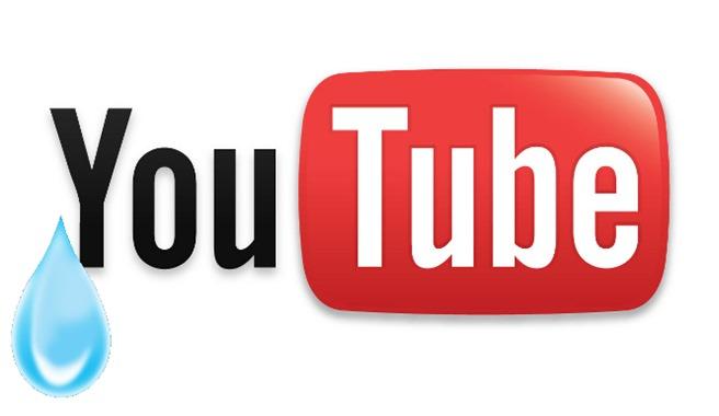 YouTube pacaleala 1 aprilie