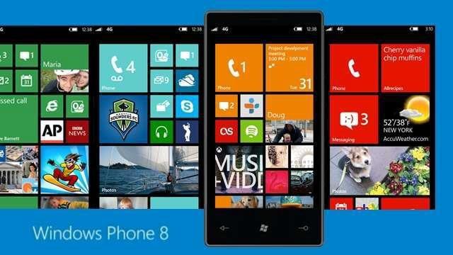 Top10 aplicatii de care ai nevoie pe Windows Phone 8