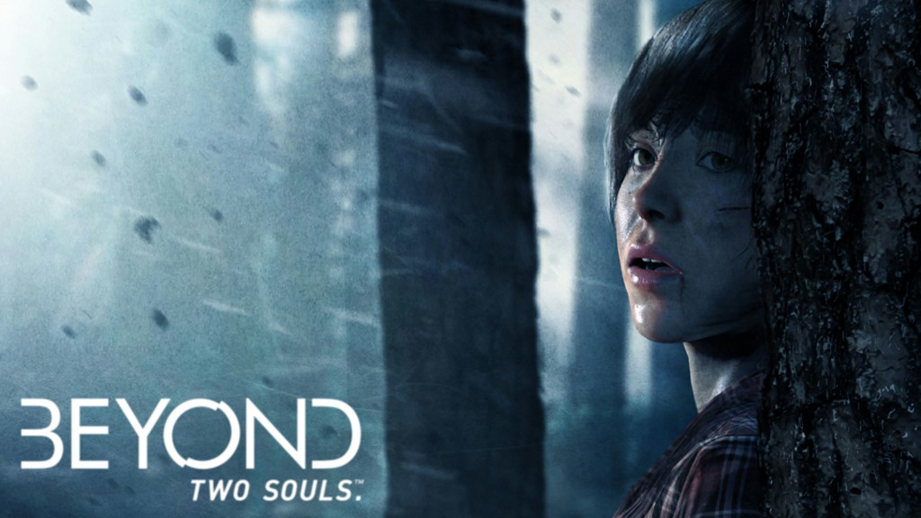 35 de minute din Beyond: Two Souls disponibile online [VIDEO]