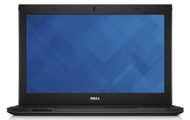 Dell lanseaza sisteme buget din seria Latitude