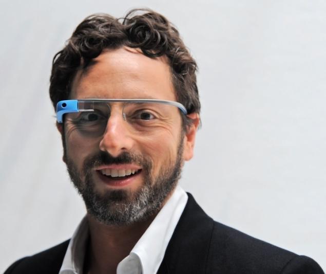 Google a generat un profit de 3,35 miliarde de dolari