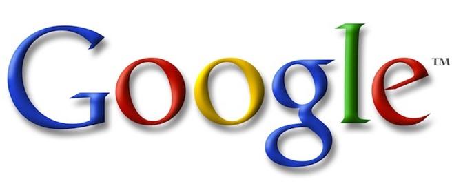 google whatsapp achizitie