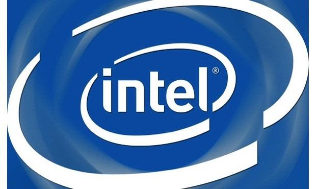 Vanzarile Intel nu mai sunt ca pe vremuri