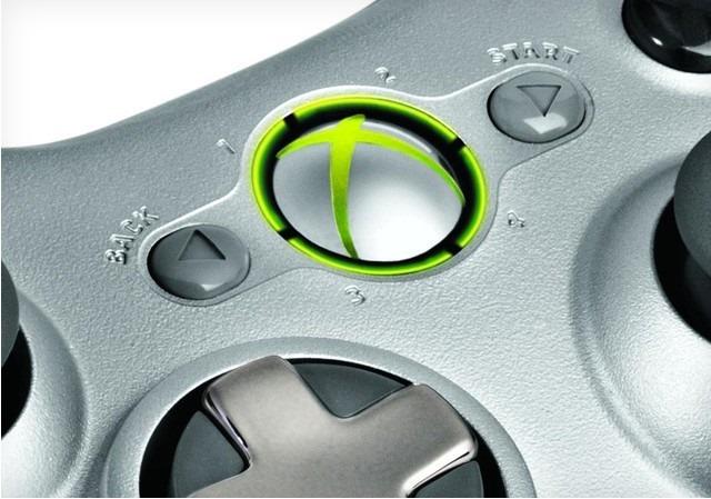 Consola Microsoft XBOX 720 va avea un pret corect