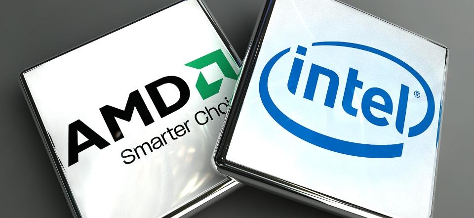 Noi procesoare AMD si Intel dezvaluite in capturi de CPU-Z