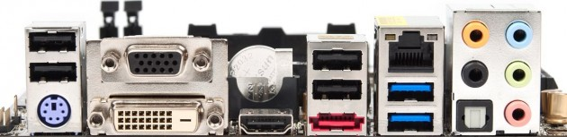 ASRock FM2A85X-ITX (6)