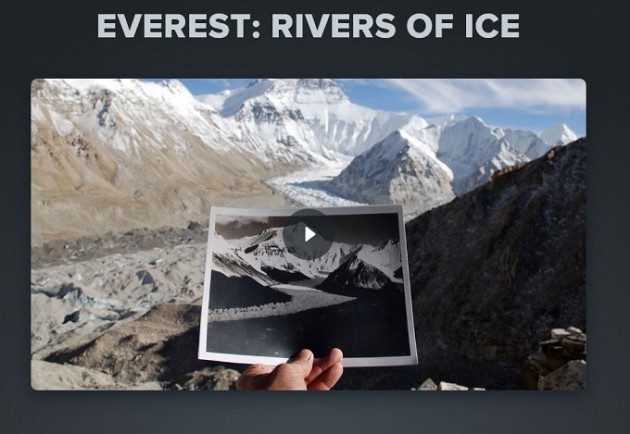 Everest_river_of_Ice