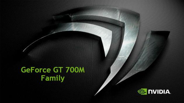 Nvidia GTX 760M isi arata specificatiile complete