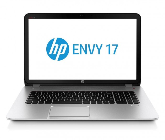 HP-ENVY-17-Front