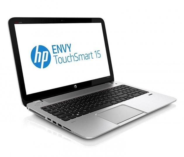 HP-ENVY-TouchSmart-15-Left
