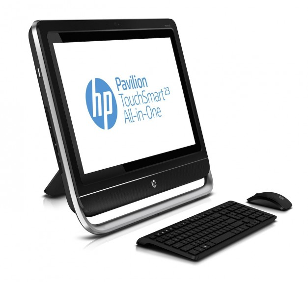 HP-Pavilion-TouchSmart-23-All-in-One-PC
