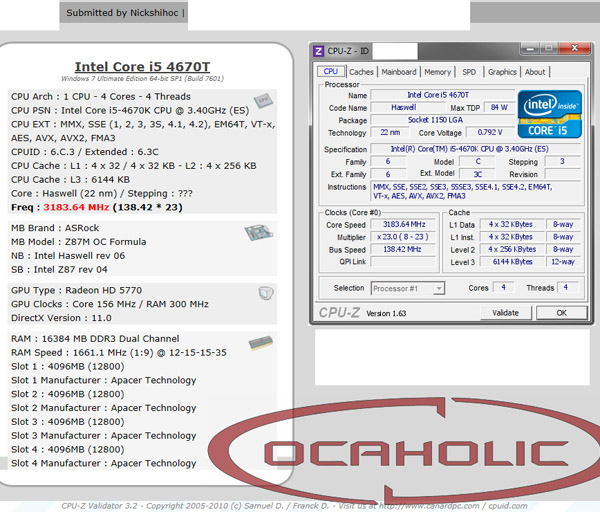 Intel_Haswell-4670T_01