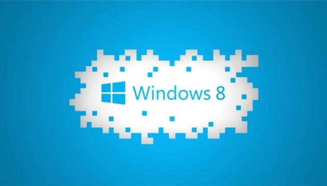 Microsoft motiveaza financiar tranzitia la Windows 8