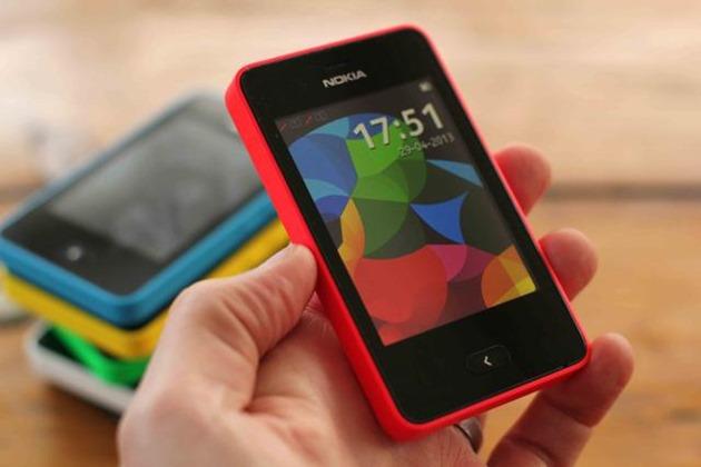 Nokia Asha501_8