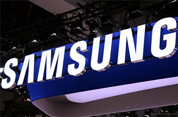 Noi detalii despre Samsung Galaxy Note III