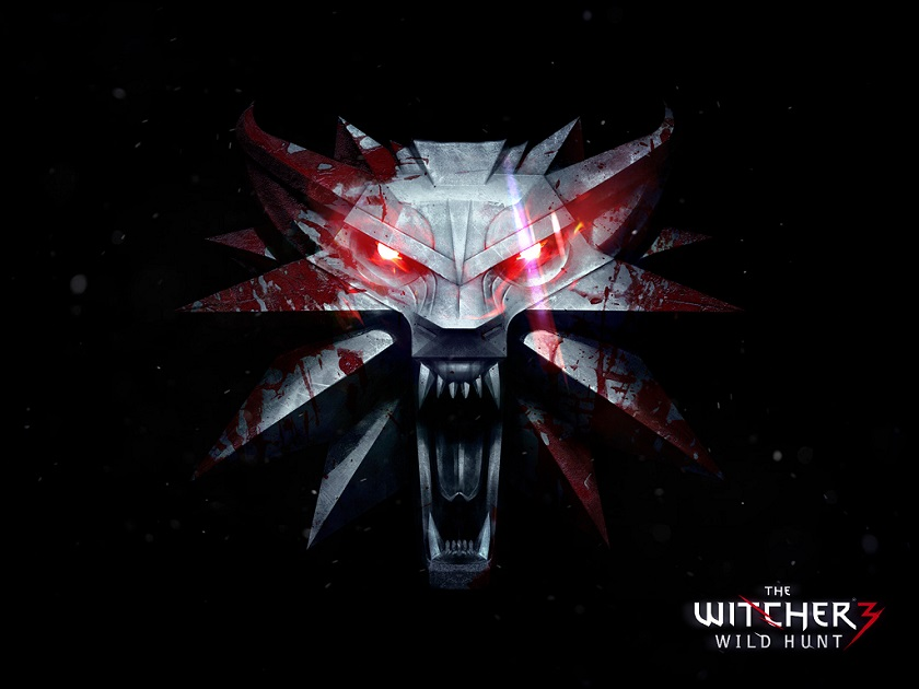 The Witcher 3: Wild Hunt va fi oare disponibil pe Xbox One?