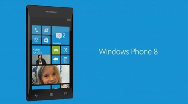 Windows Phone 8 wp8 tips&tricks