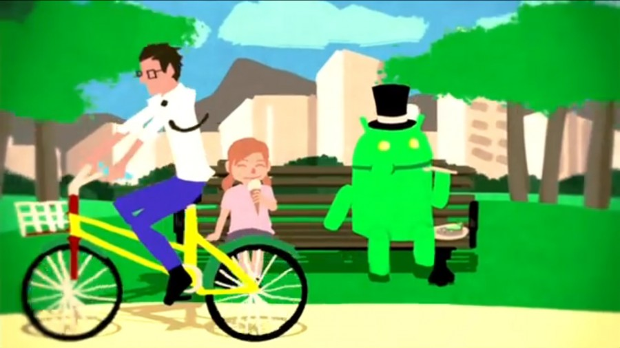 Android 5.0 Key Lime Pie – posibil sa ajunga la utilizatori chiar in acest an