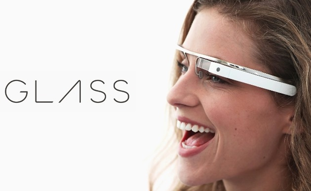 samsung google glass battery