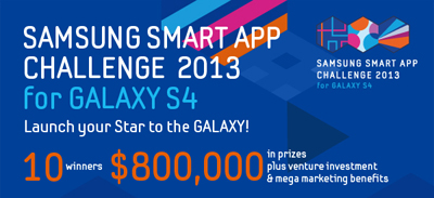 samsung-smart-app-challenge
