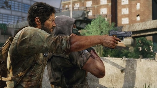 the last of us ps play white it downloads