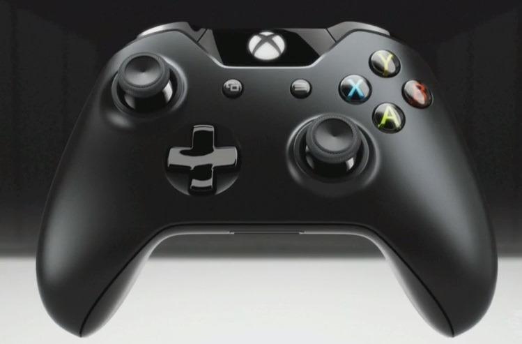 Cum previne Microsoft pirateria pe Xbox One?