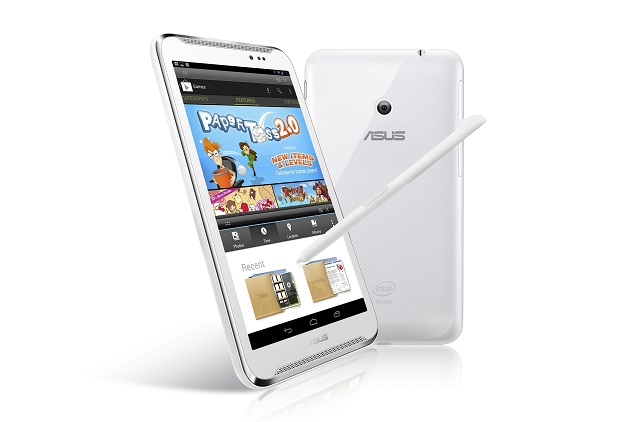 Smartphone ASUS Fonepad Note FHD 6