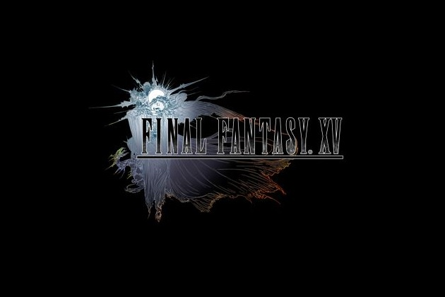 Final Fantasy XV pentru PlayStation 4 si Xbox One – trailer