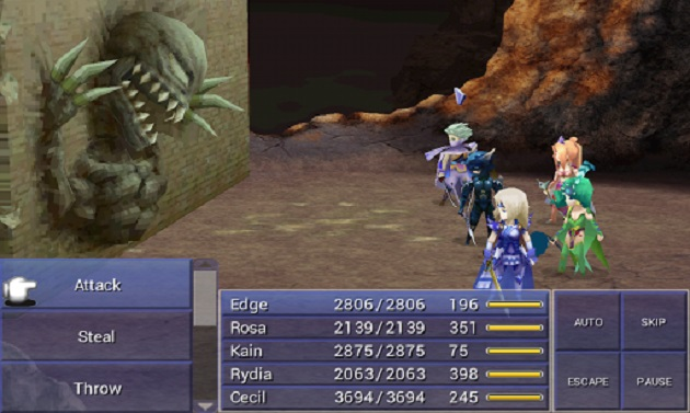 Final_Fantasy_Android_4