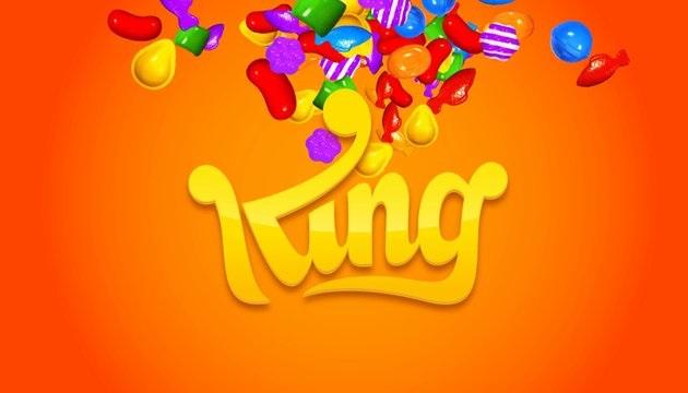 Studioul King Bucuresti, care a dezvoltat Candy Crush Saga, face angajari