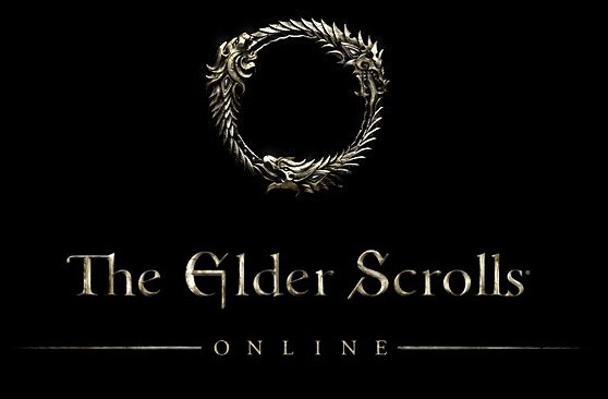 The Elder Scrolls Online ajunge si pe noile console, in 2014 [VIDEO]
